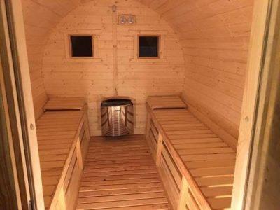 sauna-wewnatrze