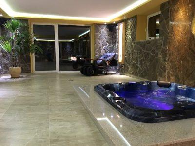 sauna-wnetrz (2)